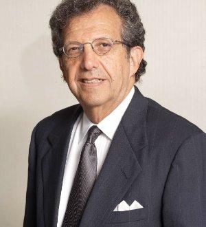 Lloyd Zane Remick
