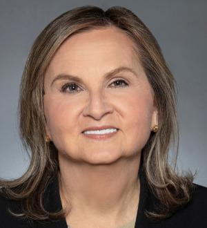 Lois Tilton