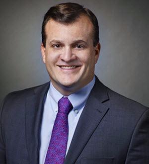 Lon M. Loveless's Profile Image
