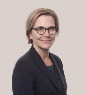 Lorene A. Novakowski