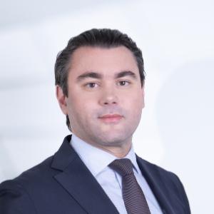 Image of Lorenzo Balzano