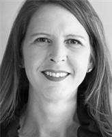 Loretta G. Mince's Profile Image