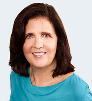 Image of Loretta P. Merritt