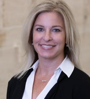 Lori A. Brandau