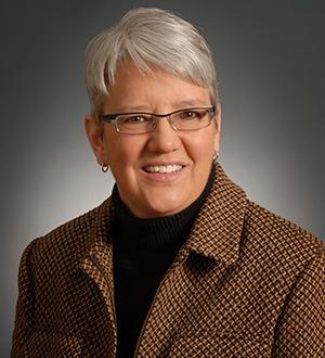 Lori A. Dawkins