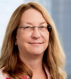 Lori A. Martin