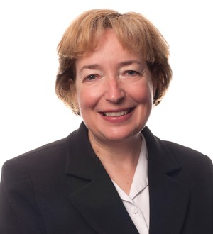 Lori B. Alexander