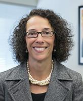Lori B. Green's Profile Image