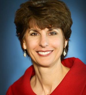 Lori Grifa