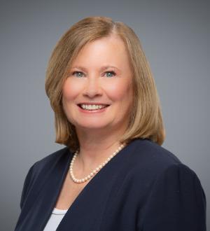 Lori M. Duffy