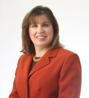 Lori M. Waldron