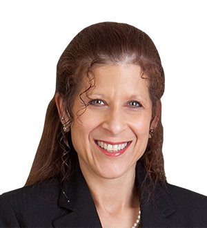 Lori R. Benton's Profile Image