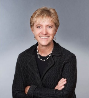 Lorraine E. Parker's Profile Image