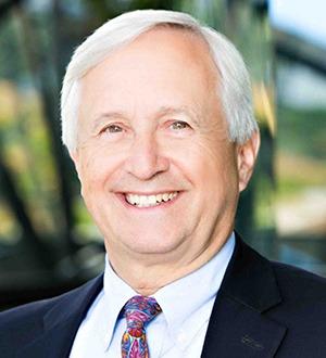 Louis D. Peterson's Profile Image