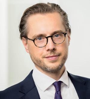 Louis-Gabriel Rönsberg