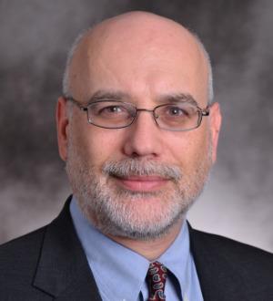 Louis Pechman