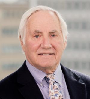 Louis R. Cohen