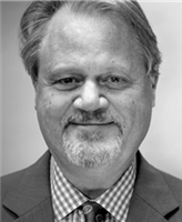 Image of Louis S. Quinn, Jr.