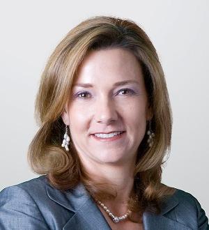 Louise McAlpin
