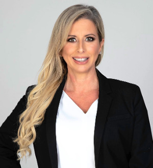 Image of Lourdes DeArmas