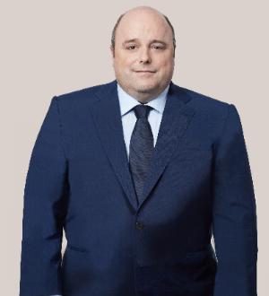 Luc Béliveau