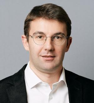 Luc-Marie Augagneur