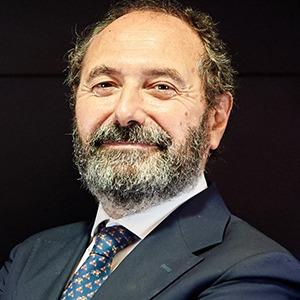 Luca Failla