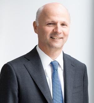 Image of Lucas van Randenborgh