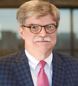 Lucian T. Pera - Adams and Reese LLP