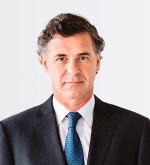 Luis Alberto Aninat U.