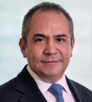 Image of Luis Burgueño