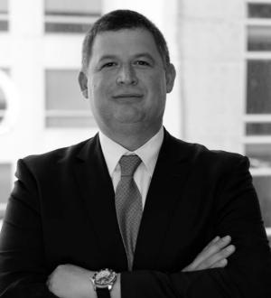 Image of Luis Emilio Luján Sauri