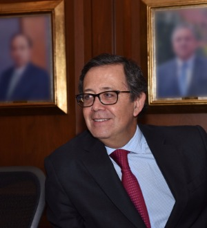 Best Lawyers For Banking And Finance Law In Colombia Best Lawyers