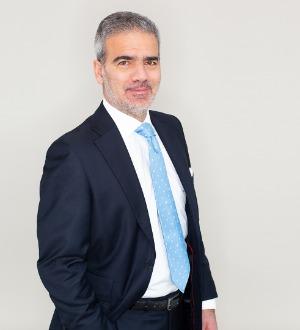Image of Luís Gonçalves da Silva