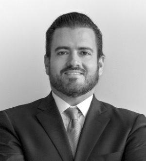 Image of Luis Manuel Castro