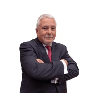 Luis Manuel García