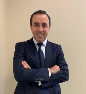 Luis María Piñero Vidal