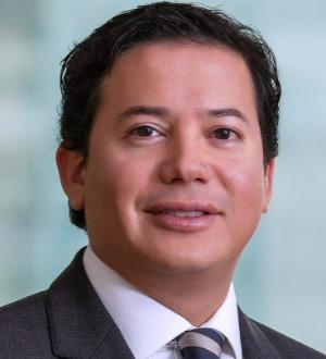 Luis Miguel Jiménez