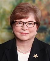 Lydia C. Stefanowicz
