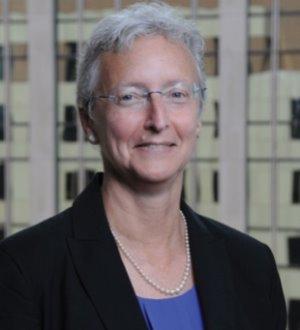 Lynda B. Munro