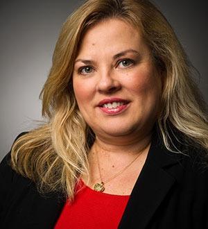 Lynda L. Calderone