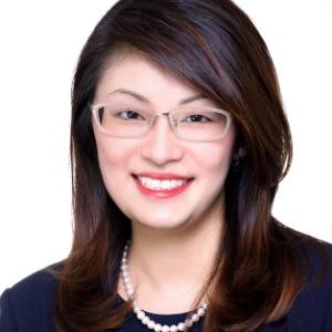 Lynette Khoo