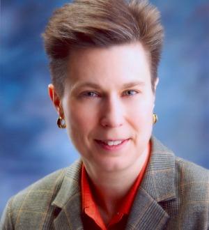Image of Lynn E. Mostoller