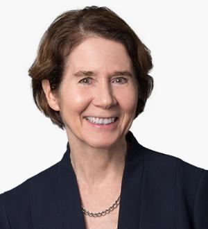 Lynn G. Kamarck