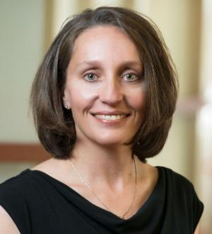 Lynn Krisay Brehm