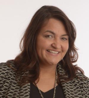 Lynn M. Fitzpatrick's Profile Image
