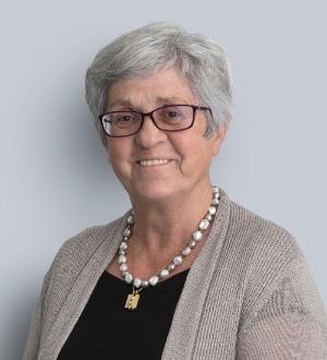 Lynn Ramsay QC
