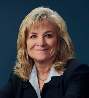 Lynn T. Manolopoulos