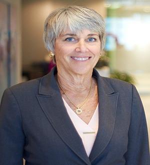 Lynn Welter Sherman's Profile Image