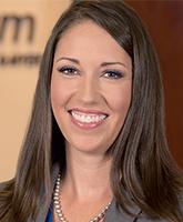 Lynn Wilson McNally's Profile Image